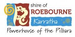 ShireOfRoebourne_weblogo